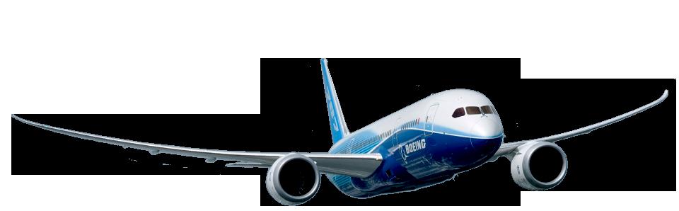 Boeing 787-9 Dreamliner png ile ilgili görsel sonucu